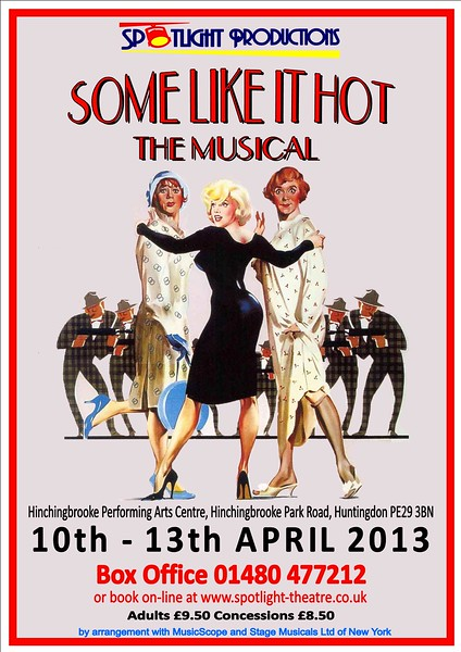 Some Like It Hot POSTER WORKING DOCUMENT NEW.jpg