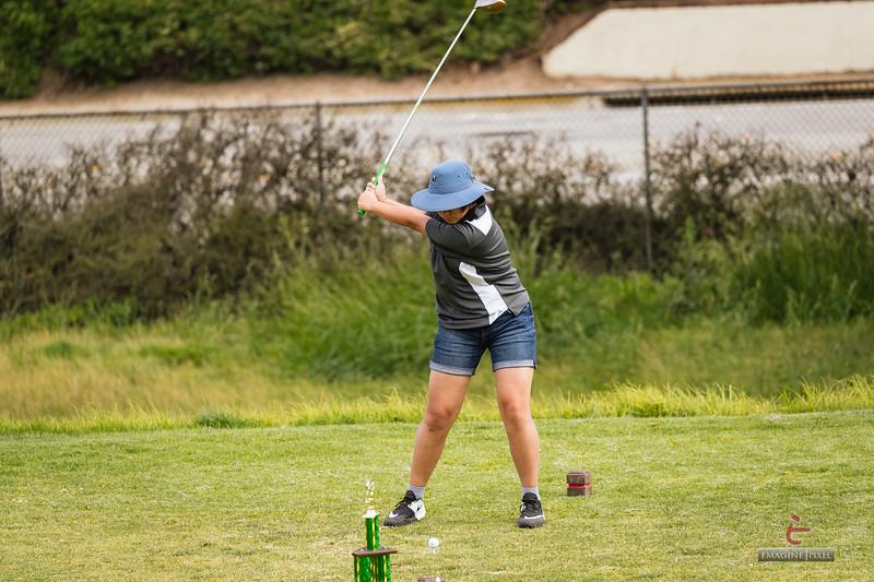 20170426-South-Pointe-Golf-234.jpg