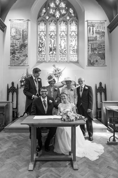 382-beth_ric_portishead_wedding-2.jpg