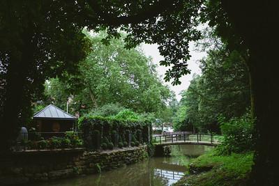 Netherlands - Maastricht