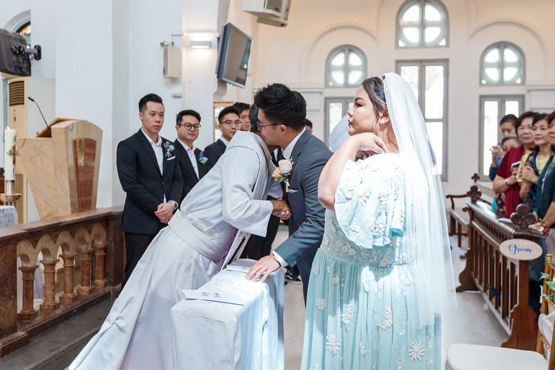VividSnaps-Wedding-of-Herge-Teressa-055.jpg