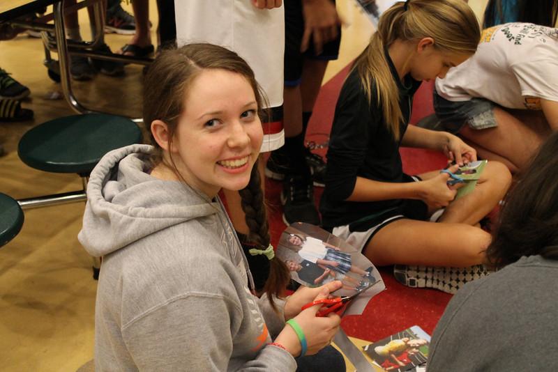 HoCo Banners Emily Bordman.JPG