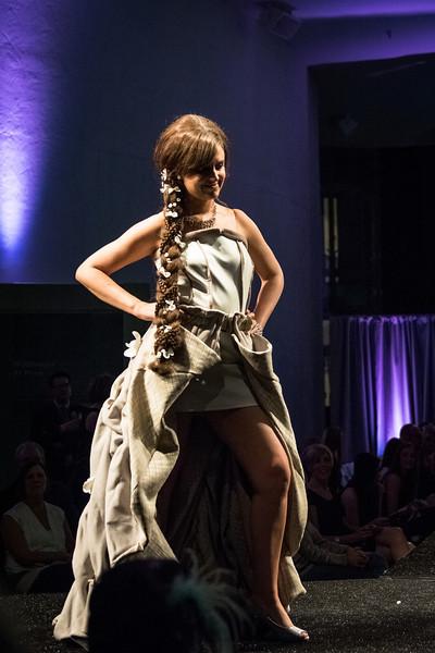 IIDA Couture 2014-261.jpg