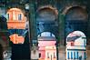 """<font face=""""pt sans""""><font color=""""#6e717f"""">Roman Colosseum Arches - Rome, Italy<br></font></font>"""