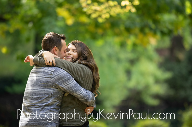 Keely and Michael Engagement Session-31r.jpg