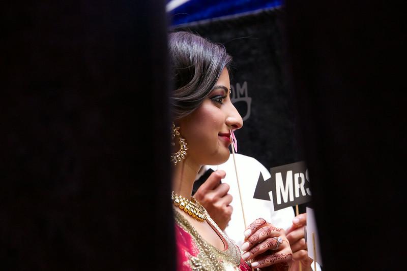Le Cape Weddings - Indian Wedding - Day 4 - Megan and Karthik Reception 241.jpg