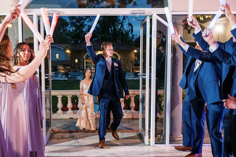 TylerandSarah_Wedding-1044.jpg