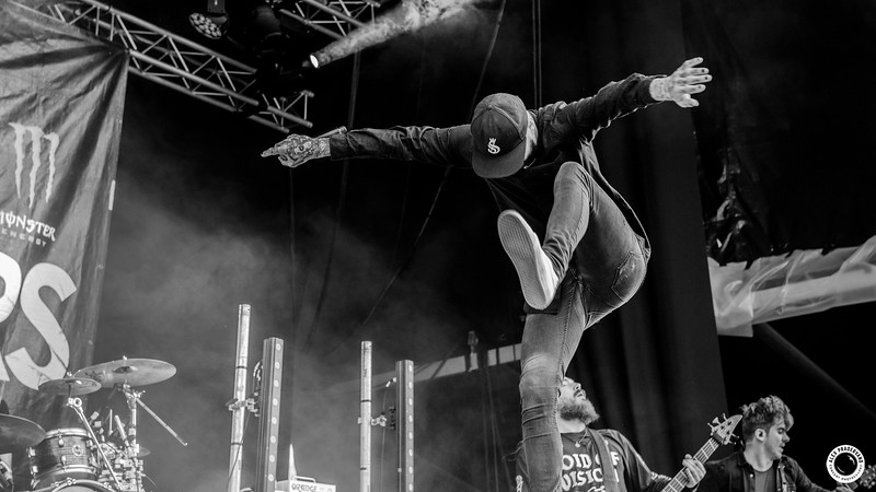 Betraying The Martyrs - Monthey 2017 09 (Photo By Alex Pradervand).jpg