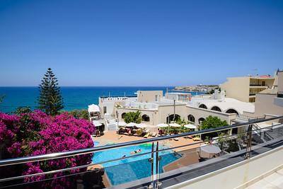 Crete Summer 2013