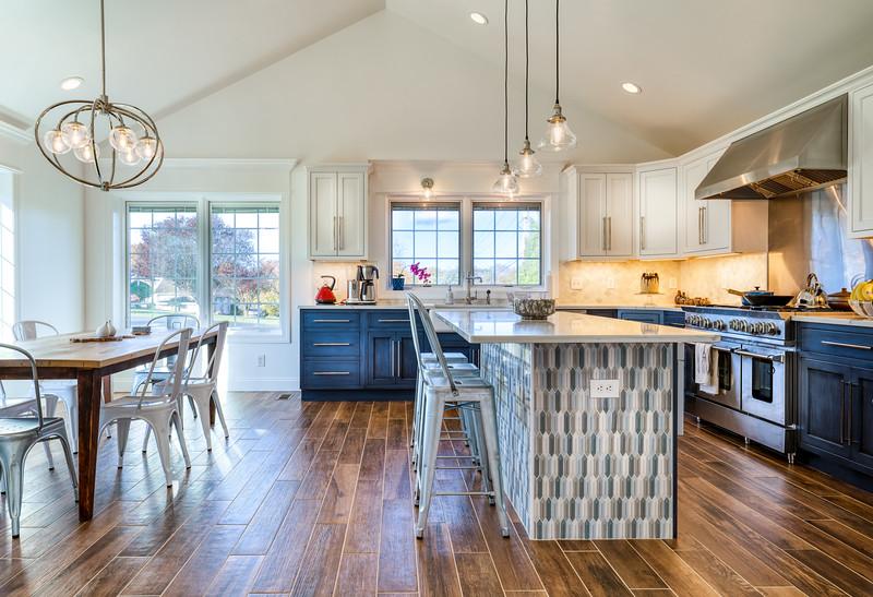 Miller Kitchen 2020-12.jpg