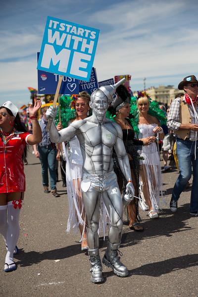 Brighton Pride 2015-286.jpg