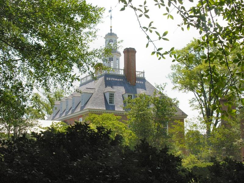 Azalea_3_Wilmington_2007_004.jpg