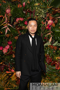 PHILLIP LIM: #DINNERATMYHOME SERIES - NAPA VALLEY