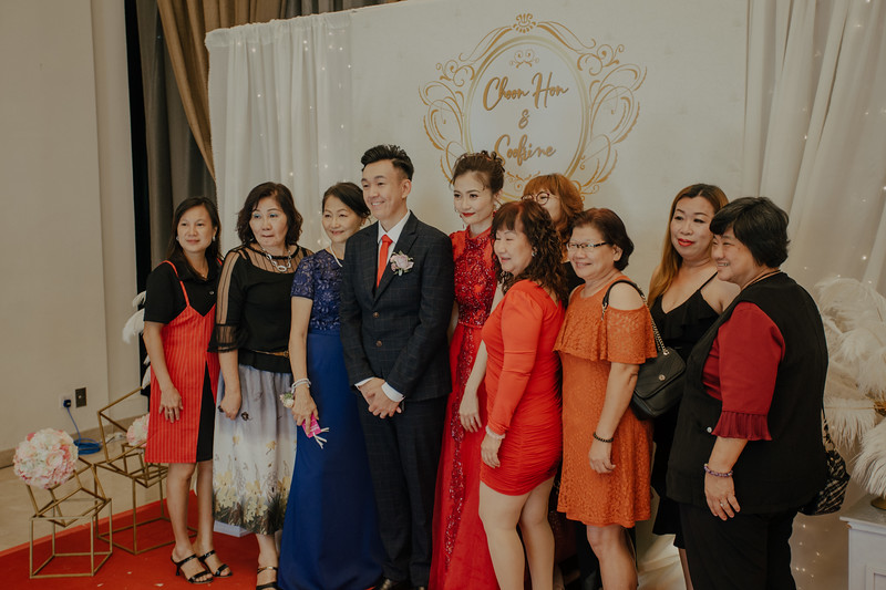 Choon Hon & Soofrine Banquet-278.jpg