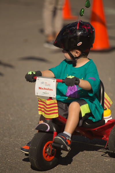 PMC Lexington Kids Ride 2015 351_.jpg