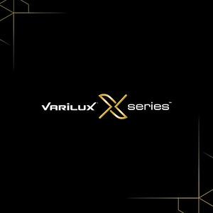 Varilux Essilor | Congresso USP