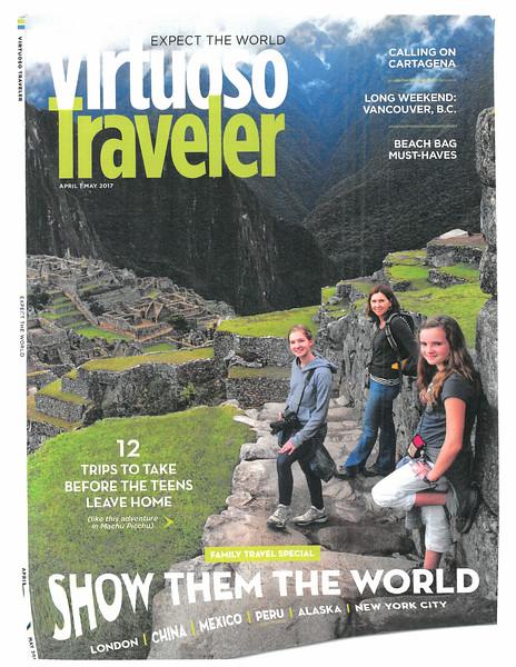 Virtuoso Traveler Magazine Cover, April - May 2017.jpg