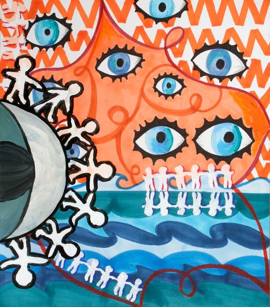 Odden EyesHaveIt copy.jpg