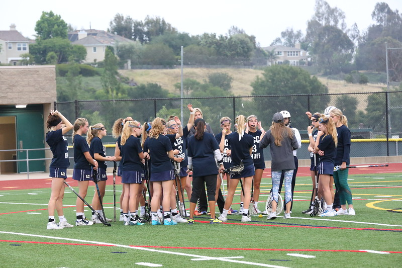 2016_05_11 Girls LAX CIF Open Div Semifinals LCC 6 vs Canyon Crest 5 0058.JPG