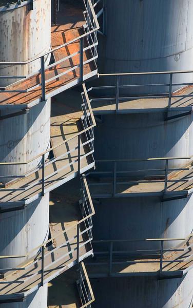 balconies-at-factory.jpg