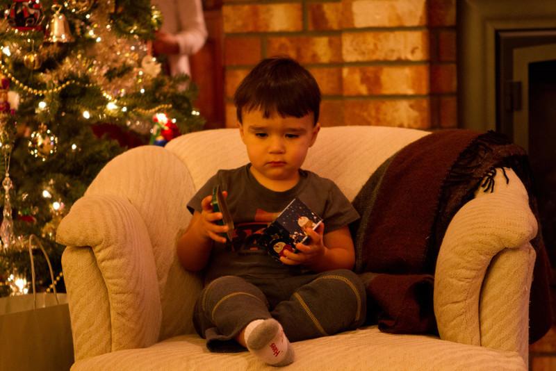Christmas2012-346.jpg