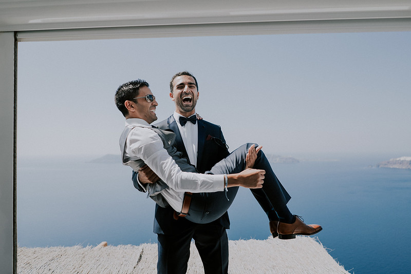 Tu-Nguyen-Destination-Wedding-Photographer-Santorini-Rocabella-Hotel-Euna-Ehsan-133.jpg