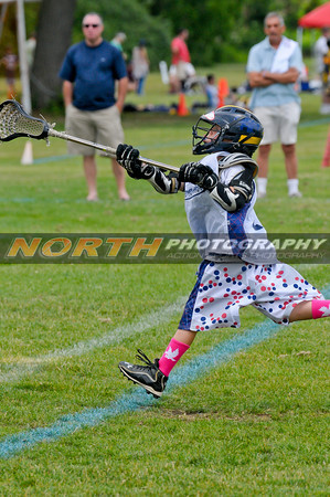 6/17/12 5th grade Boys - Northern Lights vs. Bayville