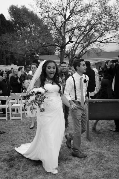 Holly_Matt_Wedding_April2014_337.jpg