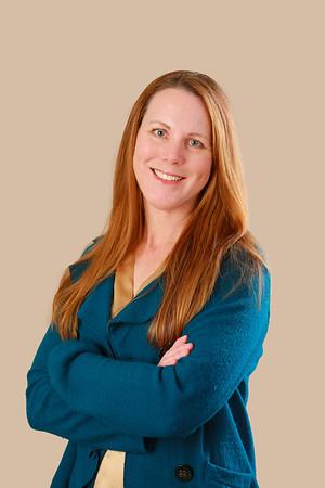 Sarah Fox 18