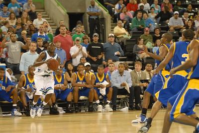 Basketball 11-13-06 Original Files