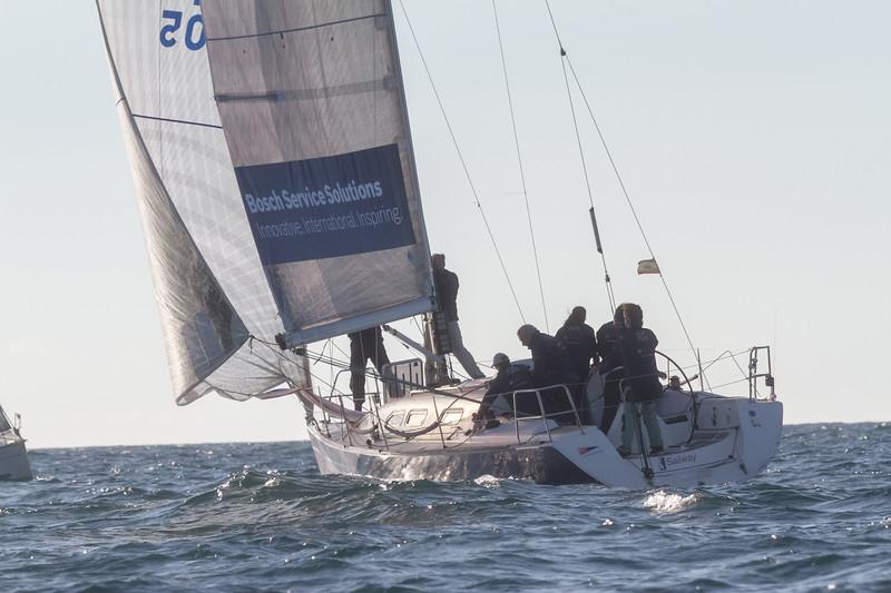 Bosch Service Solutions   Innovative International. Inspiring. Sailway