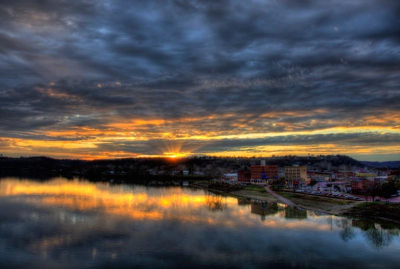 Marrietta-Ohio-River-Sunset6-Beechnut-Photos-rjduff.jpg