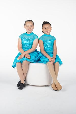 tiny dancers 2020 1
