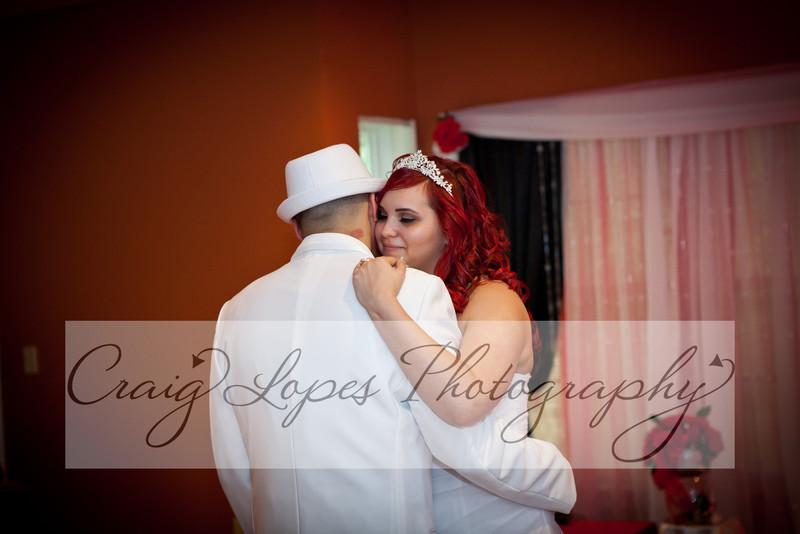 Edward & Lisette wedding 2013-225.jpg