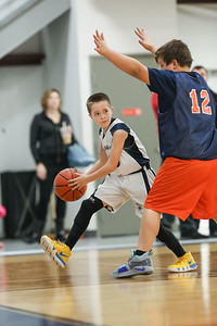 Basketball 11-18-18