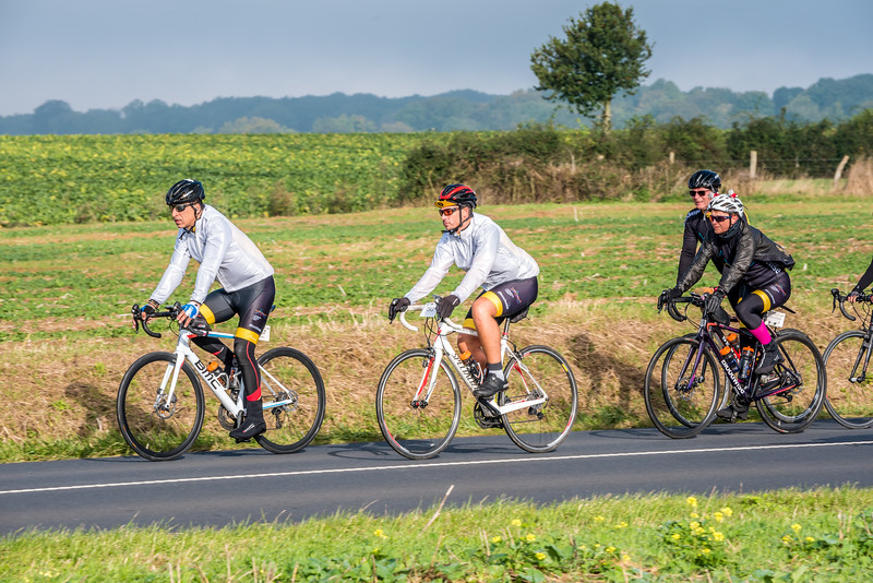 BloodWise-PedalToParis-2017-579.jpg