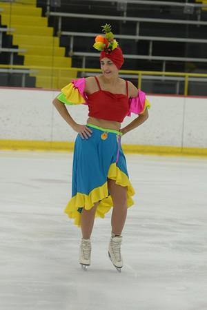 Patricia Kuzma