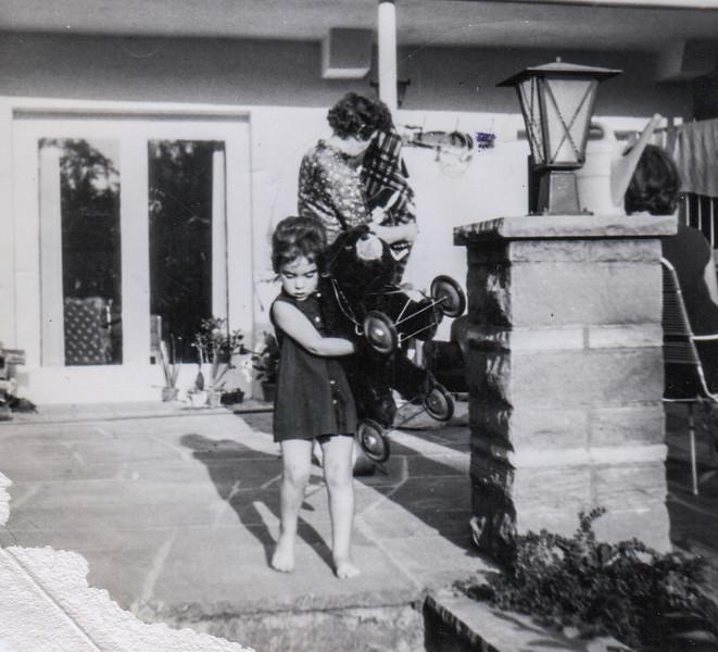1965 michelle heidelberg 2