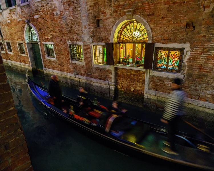 Venice-20161104-0076.jpg