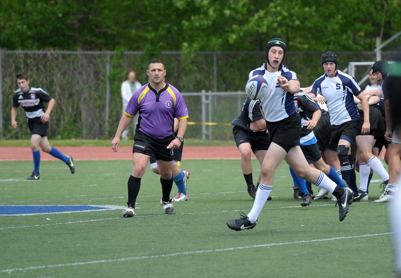 SHS Rugby v Fairfield_043.JPG