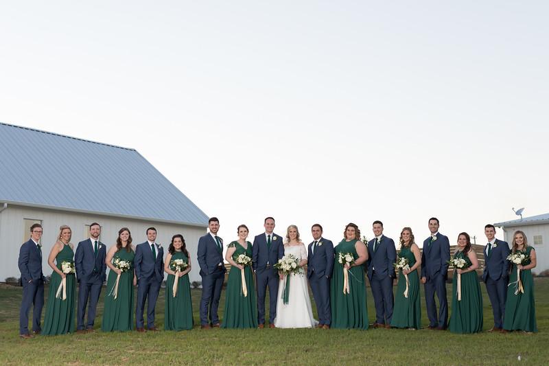 Houston Wedding Photography - Lauren and Caleb  (184).jpg