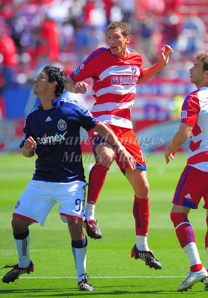 29, March 2009:  