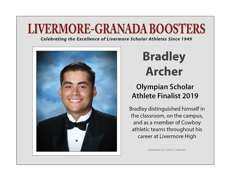 Archer Bradley LHS 2019.jpg