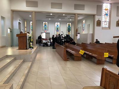 2019-0601-Diaconal-Ordination