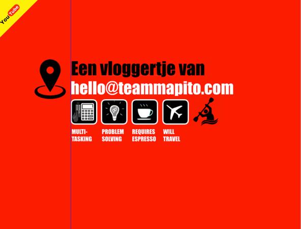 DEF Odoo Billboards Amsterdam  | JCDecaux Amsterdam
