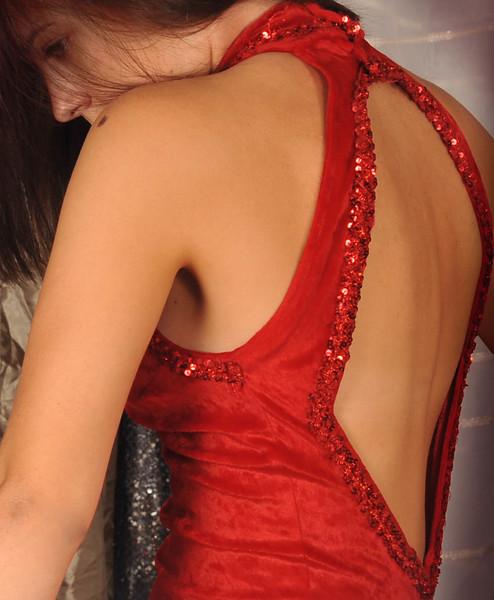 red dress test 2 (2 of 2).jpg