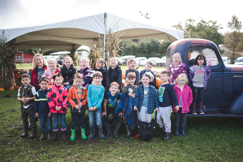 JLS_pumpkinpatch2018_041.jpg