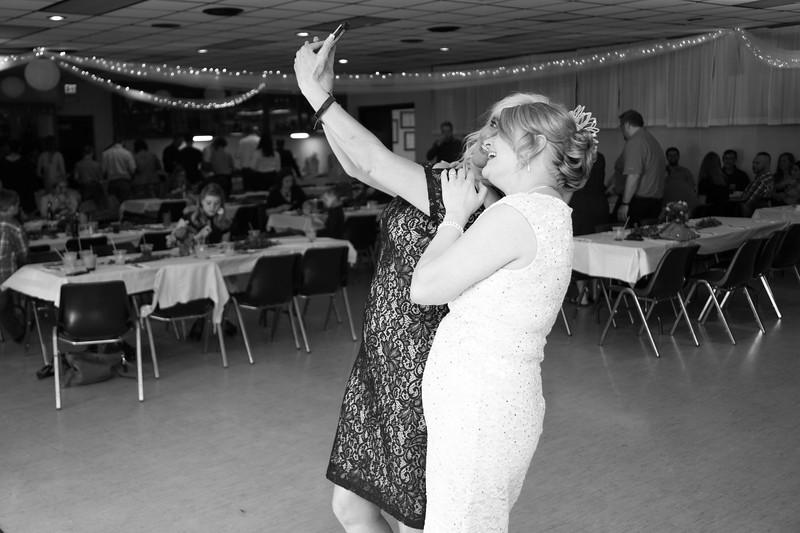 Carla and Rick Wedding-308.jpg
