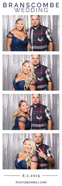 Jeff & Devina's Wedding