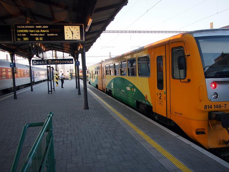 P7124335-regional-train-to-summerau.JPG